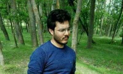 latest-news-let-militant-abu-dujanas-involvement-with-women
