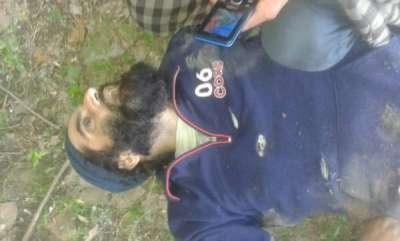 latest-news-love-kills-as-amorous-terrorists