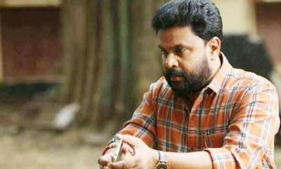 latest-news-actress-attacked-case-actor-dileep-in-jail