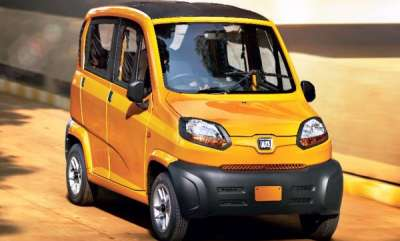auto-bajaj-qute-car-india-launch-likely-by-end-2017