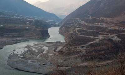 latest-news-world-bank-says-that-india-permitted-to-construct-kishanganga-ratle-hydro-electric-projects
