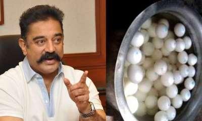 latest-news-kamal-haasan-showing-something-rotten-in-state-tamil-nadu