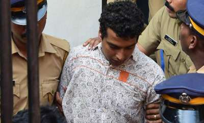 latest-news-pulsar-suni-lawyers-car-in-police-custody