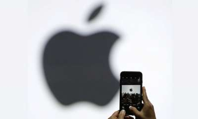 business-news-apple-sees-revenues-rise-after-selling-41-million-iphones-in-three-months