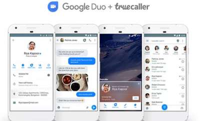 tech-news-google-duo-integrates-with-truecaller-for-video-calling