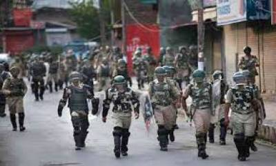 india-2-army-men-killed-in-militant-attack-in-kashmir