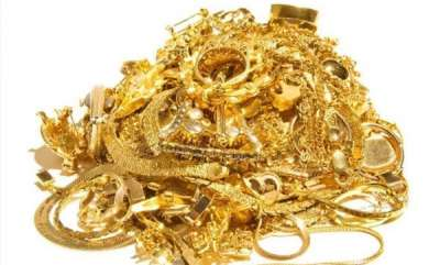business-news-gold-rate-down