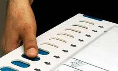 latest-news-cpm-objects-proxy-vote-system