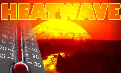 india-india-may-face-deadly-heat-waves-within-decades-study