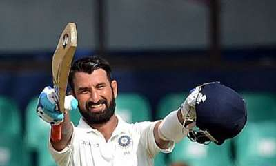 sports-news-colombo-test-india-moving-to-high-score