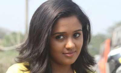 latest-news-ananya-talks-about-her-personal-life