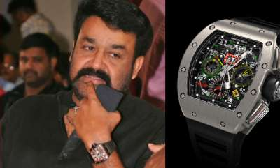 chit-chat-mohanlal-bought-richard-mili-rm-11-b