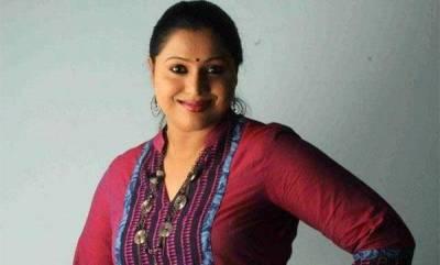 entertainment-actress-lakshmipriya-against-wcc