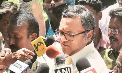 latest-news-lookout-notice-served-to-karti-chidambaram