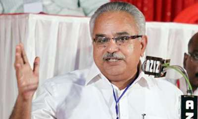 latest-news-kanam-rajendran-against-government