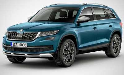 auto-new-skoda-kodiaq-india-debut-on-august-10