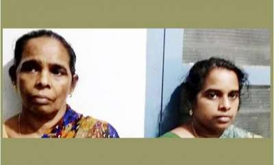 crime-house-wife-decided-to-kills-her-husband-when-husband-came-to-know-her-illicit-relation-with-bengal-native