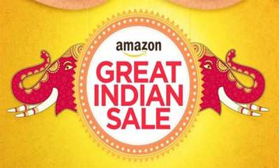 business-news-amazon-starts-the-great-indian-sales