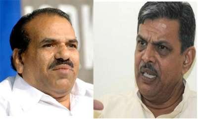latest-news-rss-demands-presidential-rule-in-kerala-kodiyeri-rejects-it