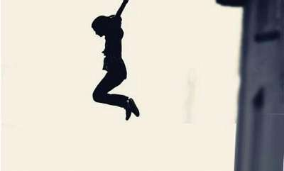 latest-news-jharkhand-girl-jumps-from-school-building-after-caught-cheating