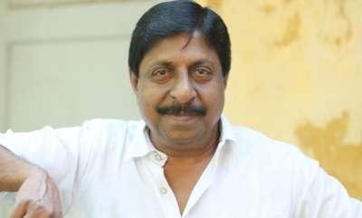 latest-news-social-media-ridicules-sreenivasan