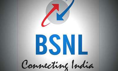 tech-news-bsnl-new-data-plan