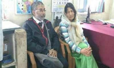 latest-news-hindu-makkal-katchi-opposes-irom-sharmilas-marriage-in-kodaikanal-calls-her-threat-to-peace