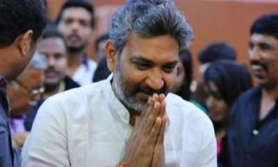 latest-news-rajamouli-avoiding-bollywood-stars-changed-his-phone-number