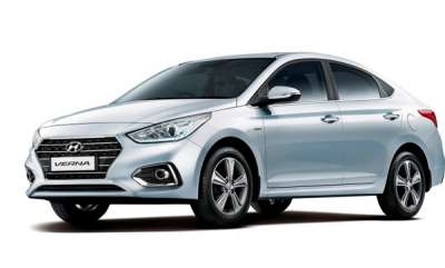auto-2017-hyundai-verna-to-launch-on-august-22