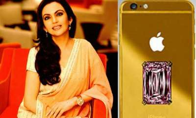 odd-news-mukesh-ambanis-wife-does-not-have-a315-croe-iphone