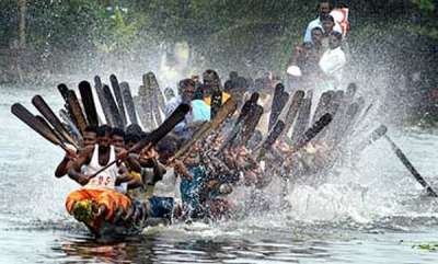 latest-news-nehru-trophy-boat-race