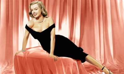 womens-world-marilyn-monroe-most-searching-pictures