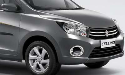 auto-maruti-celerio-limited-edition-launched
