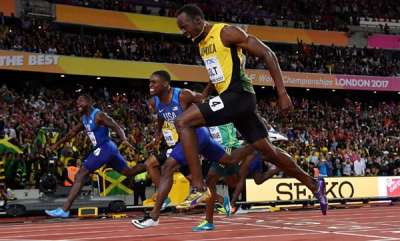 sports-news-world-championships-2017-usain-bolt-beaten-by-justin-gatlin-in-100m-final