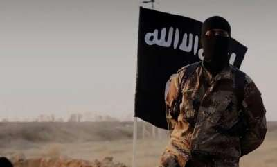 latest-news-kasargod-native-abudul-rashit-forced-to-joined-in-isis