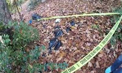 latest-news-dead-body-found-in-travel-bag