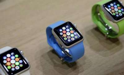 tech-news-apple-watch-series-3-with-lte-connectivity-to-come-later-this-year