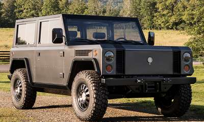auto-bollinger-b1-is-an-awd-electric-modular-truck-that-is-both-pickup-and-suv