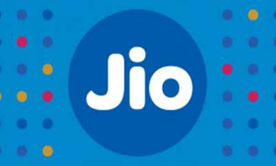 tech-news-customers-will-get-whatsapp-in-jio-phone