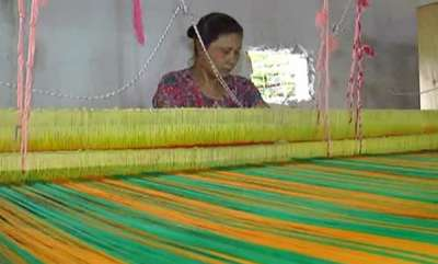 latest-news-national-handloom-day-being-observed-today