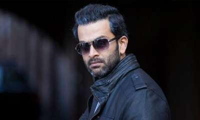 latest-news-prithviraj-on-actress-abduction-case