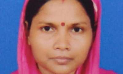 crime-lady-brutally-killed-by-her-husband