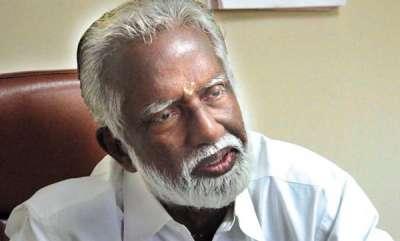 latest-news-vijilance-notice-kummanam-rajasekharan