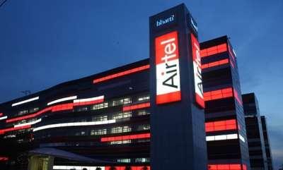 tech-news-airtel-new-data-plan