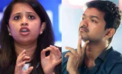 latest-news-vijay-fans-attacking-journalist-dhanya-rajendran