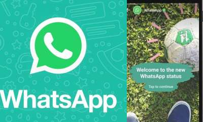 tech-news-whatsapp-may-soon-allow-users-to-add-background-colours-to-status-updates