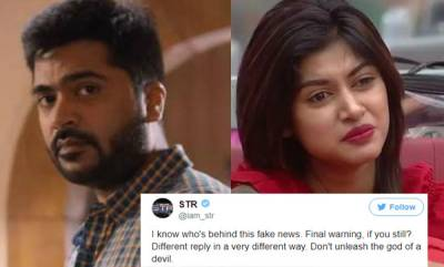 entertainment-ready-to-marry-oviya-simbu-opens-up-on-controversy