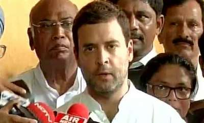 latest-news-rahul-violated-security-protocol-in-gujarat-didnt-use-bulletproof-car