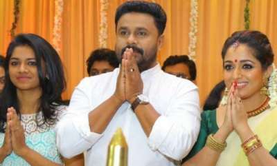 chit-chat-suresh-kumar-response-on-gossips-about-dileep-family