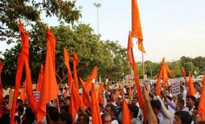 latest-news-youth-gets-death-threat-for-posting-anti-rss-bjp-post-on-facebook